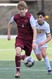 Luke Macaione Men's Soccer Recruiting Profile