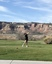 Rheanna DeCrow Women's Golf Recruiting Profile
