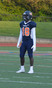 Nick Keou Football Recruiting Profile