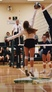Kate Blackburn Women's Volleyball Recruiting Profile