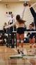 Kate Blackburn Women's Volleyball Recruiting Profile