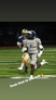 Zackias Palmer Football Recruiting Profile