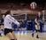 Veiauna Herman Women's Volleyball Recruiting Profile