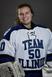 Grace Olsen Women's Ice Hockey Recruiting Profile