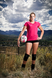 Jaimee Rindy Women's Volleyball Recruiting Profile