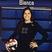 Bianca Jijon Women's Volleyball Recruiting Profile