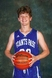 Nathan Greenberg Men's Basketball Recruiting Profile