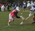 Christian Gallaher Men's Lacrosse Recruiting Profile