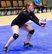 Samantha Berenson Women's Volleyball Recruiting Profile