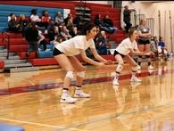 Emma Gomez's Women's Volleyball Recruiting Profile