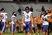 Colton Lynch Football Recruiting Profile