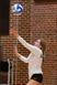 Claire Cavanaugh Women's Volleyball Recruiting Profile