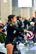 Diana Price Women's Volleyball Recruiting Profile
