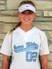 Tatum Ksiazek Softball Recruiting Profile