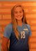 Cortney Crouch Women's Soccer Recruiting Profile
