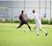 Isaiah Saint-Vil Men's Soccer Recruiting Profile