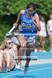 Kyla Dalton-Colley Women's Track Recruiting Profile
