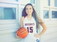Macy Hampton's Women's Basketball Recruiting Profile