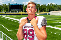 Hayden Jansky's Football Recruiting Profile