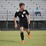 Wes Ferry Men's Soccer Recruiting Profile