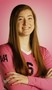 Shelby Skelton Women's Volleyball Recruiting Profile