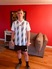 Dalton Corson Men's Soccer Recruiting Profile