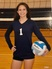 Claire Greenway Women's Volleyball Recruiting Profile