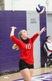 Tiffany Williams Women's Volleyball Recruiting Profile