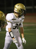 Guy Hunt Football Recruiting Profile