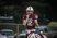 Colin Parachek Football Recruiting Profile