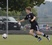 Greer Snellman Men's Soccer Recruiting Profile