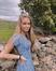 Jenna Charles Women's Lacrosse Recruiting Profile
