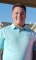 Dean Hatcher Football Recruiting Profile