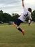 Elizabeth Grace Gustafson Women's Soccer Recruiting Profile