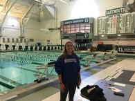 Skye Sunderhauf's Women's Swimming Recruiting Profile