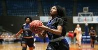 Taylor Lucas-Howard's Women's Basketball Recruiting Profile