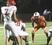 Micah Cokley Football Recruiting Profile