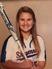 Madelyn Buchert Softball Recruiting Profile