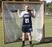 Charlotte Vari Women's Lacrosse Recruiting Profile