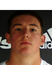 Mitchell Monteith Football Recruiting Profile