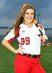 Shiloh Burns Softball Recruiting Profile