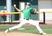 William Hurley Baseball Recruiting Profile