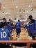Evan Younger Men's Basketball Recruiting Profile
