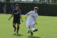 Liam Kleitz's Men's Soccer Recruiting Profile