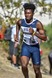 Willie Coleman Men's Track Recruiting Profile