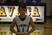 Nicoleas 'Drake' Grantham Men's Basketball Recruiting Profile