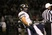 Caleb Aungst Football Recruiting Profile