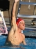 Charles Cole Men's Water Polo Recruiting Profile