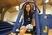 Michala Kinzle Women's Volleyball Recruiting Profile