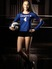 Abigail Kinney Women's Volleyball Recruiting Profile